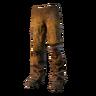 J Legs01