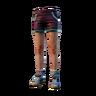 FM Legs01 04