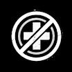 IconStatusEffects broken