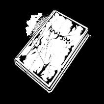 IconAddon crimsonCeremonyBook