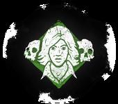 RarePerkSoleSurvivor,NacroixVersion