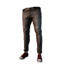 DF Legs003 02