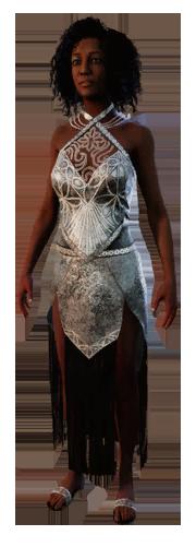 Claudette outfit 010 01
