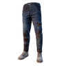 HS Legs02