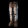 CM Legs002 02