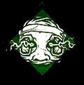 IconPerk monitorabuse green
