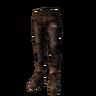 MT Legs004 01