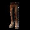 CM Legs002