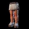 MT Legs003