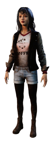 Feng outfit 006