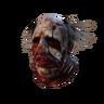GK Head01 P01