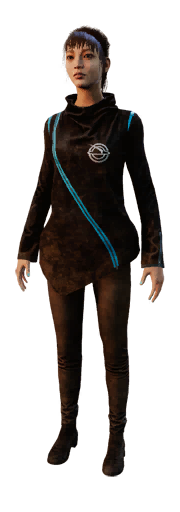 Feng outfit 008