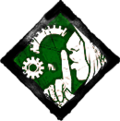 IconPerk technician green