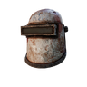 TR Mask06