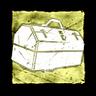 Ii toolbox prev