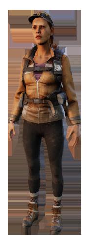 Meg outfit 009 01