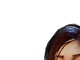 Фенг Мин (наборы одежды)
