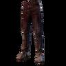 QM Legs01 P01
