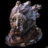 WR Head01 02