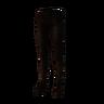 FM Legs001 01