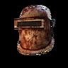 TR Mask06 02
