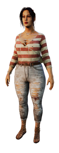 Jane outfit 006