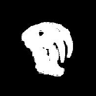 IconPerks temp1