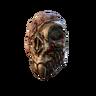 KK Mask014