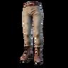 US Legs006