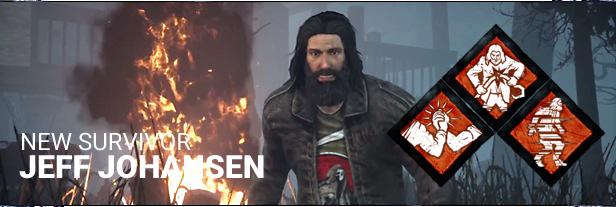 Darkness Survivor header