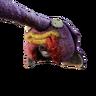 GK Head010