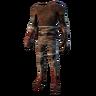 Wraith Body01