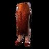 FM Legs007
