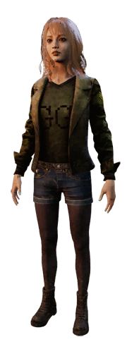 Feng outfit 005