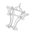 IconObj lunarVessel