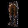 SwedenSurvivor Legs01 04
