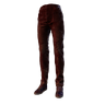 QF Legs01 P01