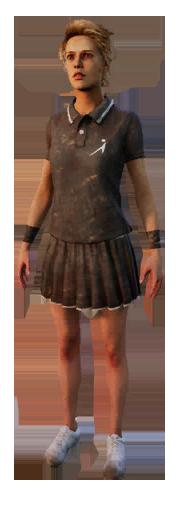 Meg outfit 008