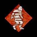 Shrine distortion