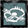 Dbd-killer-power-trap