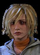 S22 charSelect portrait