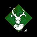 Ic deerstalker gr