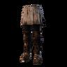 CM Legs001 02