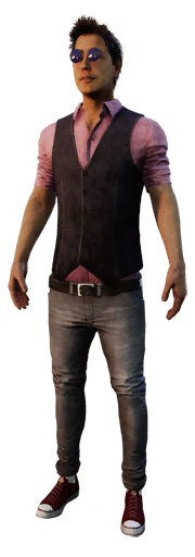 Dwight outfit 009