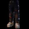 HS Legs02 01