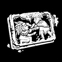 IconAddon tabletOfTheOppressor