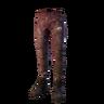 MT Legs004 03