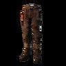 CM Legs011