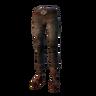 CM Legs01 CV06