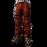 DK Legs007